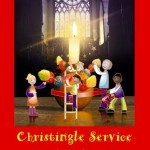 Carol Service 4